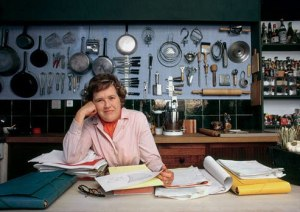 cn_image.size.julia-child-0908-01